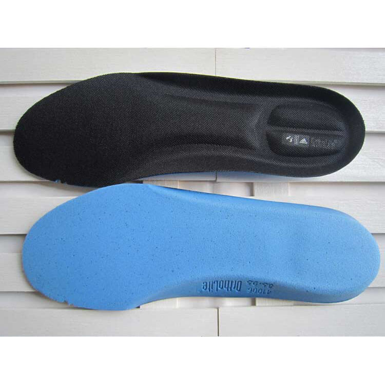 Replacement ADIDAS Ortholite Insoles Arch Support Running Shoes Pad