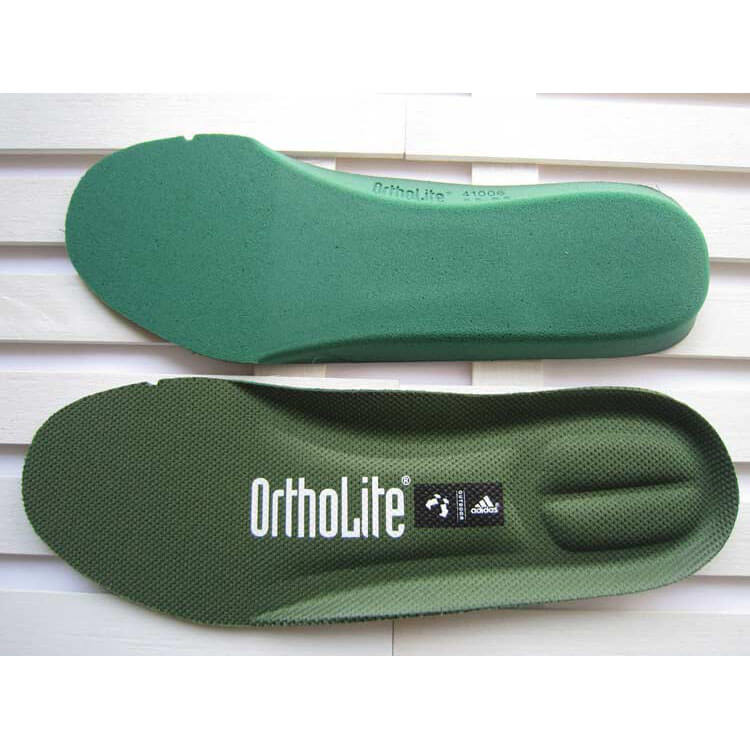 ADIDAS Sport Insoles Ortholite Insole Cushioning Shoes Insoles