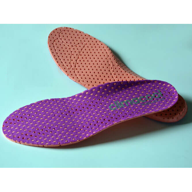 Replacement ADIDAS AD CLIMACOOL KEEP YOU COOL EVA Insoles