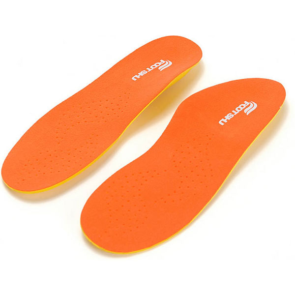Comfort Arch Support Insoles for Mountain Climbing Shoes