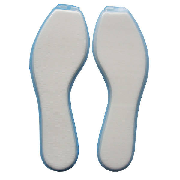 Beathable Cushion Shoes Pad Air Zoom Basketball Sports Insoles