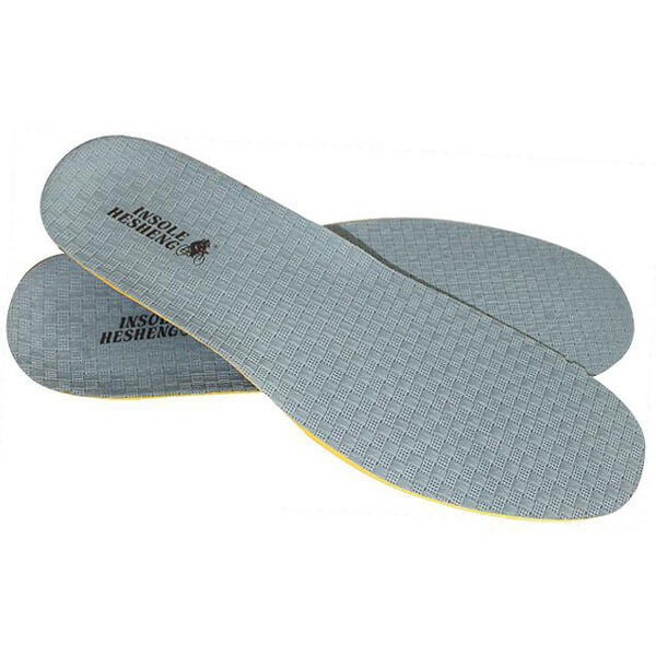 Cushioning Deodorant Breathable Casual for Men EVA Insoles