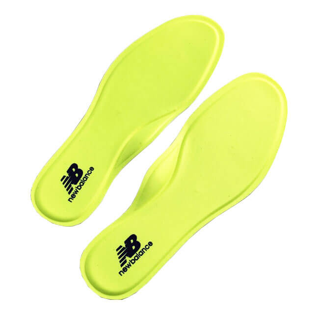 NEW NB Ortholite 4D Replacement Newbalance Shoes Insoles
