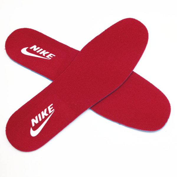 Breathable Sport Insoles for NIKE Classic Cortez Leather