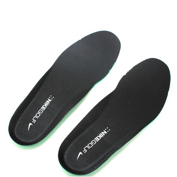 NIKEGOLF Basketball Sports Insoles Ortholite Shoe Inserts