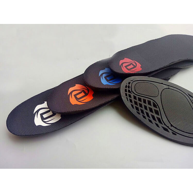 Replacement ADIDAS ROSE EVA Basketball Boots Insoles