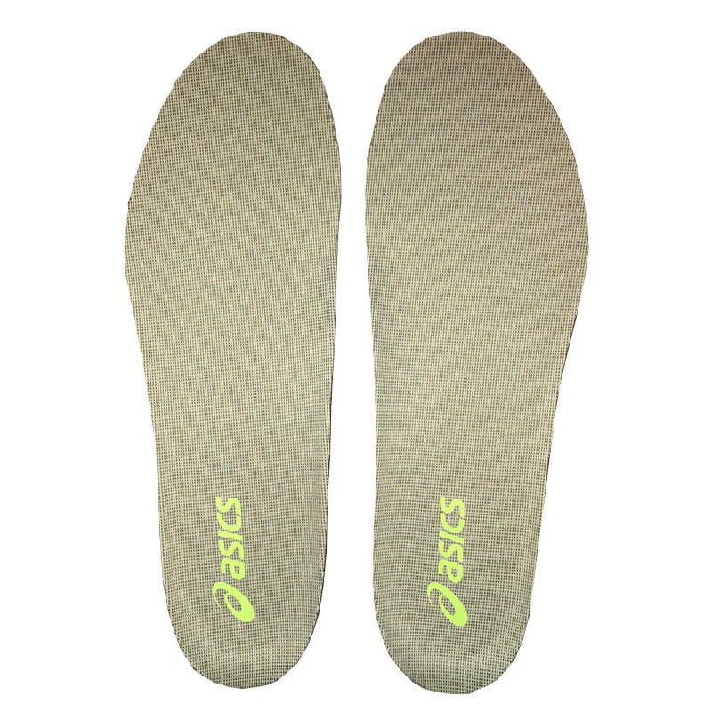 Replacement ASICS Memory Foam Insoles