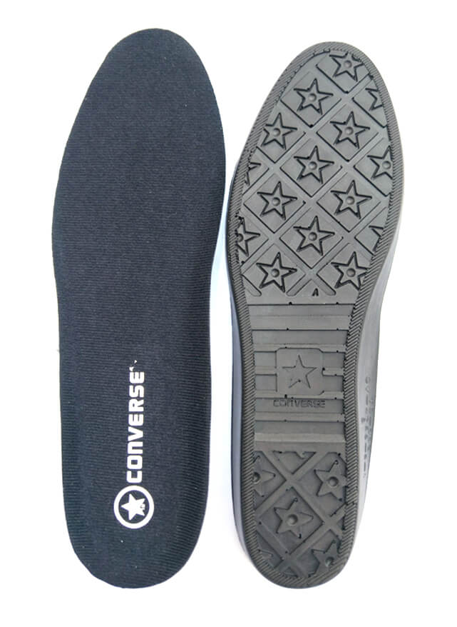Replacement CONVERSE EVA Insoles