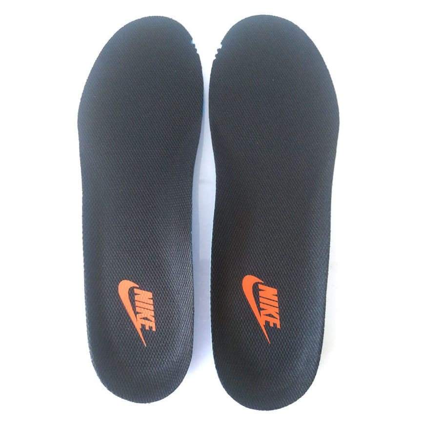 Replacement NIKE AIR Huarache Ortholite Insoles