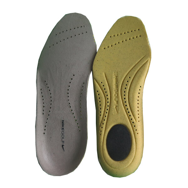 Replacement Ortholite NIKEGOLF Thin Sports Insoles