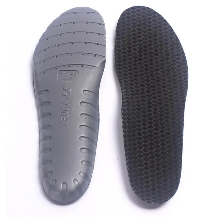 Replacement YONEX YY SC6LD EVA Badminton Shoes insoles