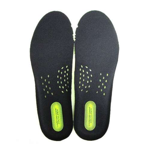 Replacement SAUCONY Comfortride Sockliner Ortholite Insoles