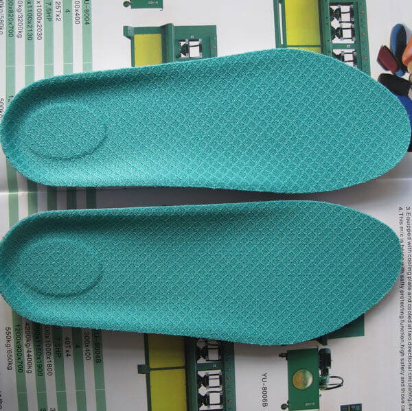 Dr. Scholl's DreamWalk 16 Hour Insoles