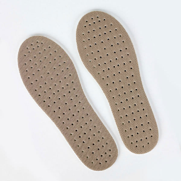 UdiLife EVA Sport Insoles for Children Man Woman Shoe pads