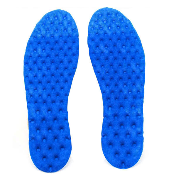 Comfort Velvet ZOOM Air All Pad DIY Cushion Insoles