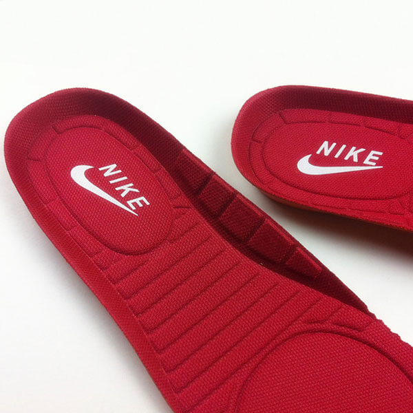 NIKE AIR ZOOM Shoe Insoles for Basketball Shoe Insert