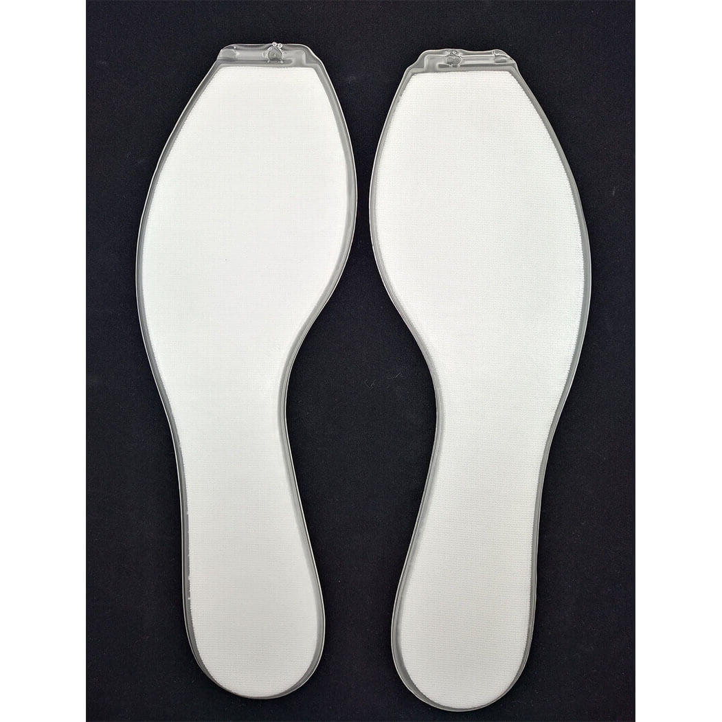 Comfort Air Zoom All Pad DIY Repair Shoes Insoles