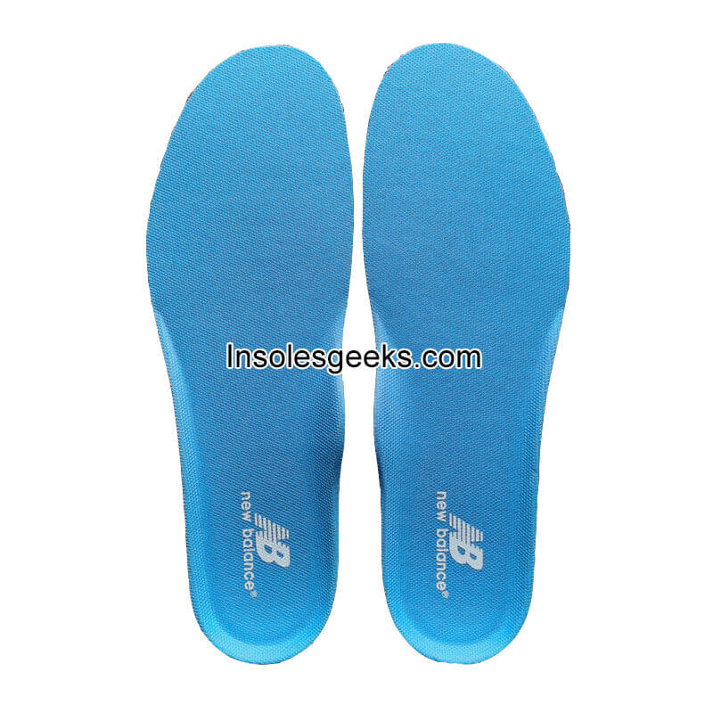 Replacement new balance 574/373/1400/998/996/300/500 insoles