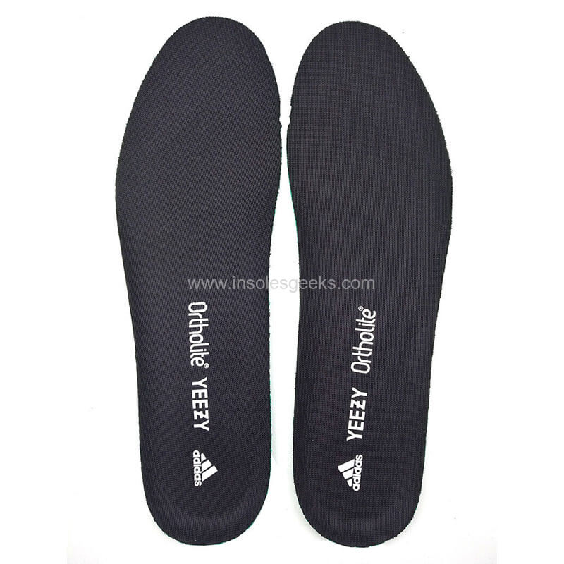Replacement Adidas YEEZY 500 700 Ortholite Shoes Insoles