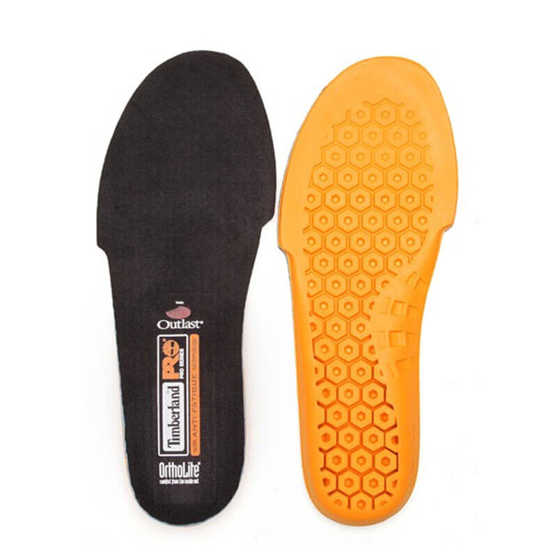 Replacement timberland insoles wholesale